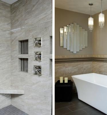 Bathroom Remodel Archives - Tureks Plumbing Kitchen and Bath Remodel