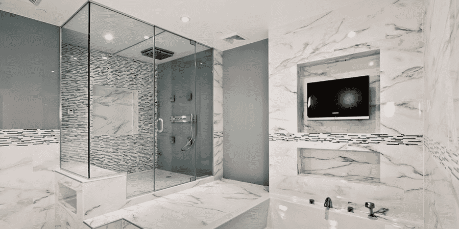 Simple Small Tips for Successful Bathroom Renovation and Remodeling