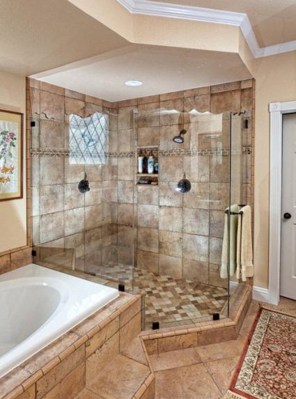 Bathroom Remodel Syracuse, NY | Expert Bathroom Renovation