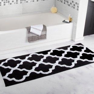 Bath Rugs & Mats You'll Love | Wayfair
