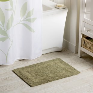 Bath Rugs & Bath Mats You'll Love | Wayfair