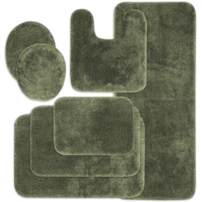 SALE Oval Bath Rugs & Bath Mats for Bed & Bath - JCPenney