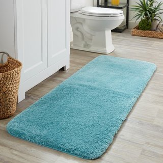 Bath Rugs & Bath Mats | Find Great Bath & Towels Deals Shopping at