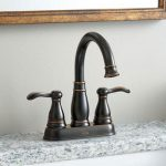 ENHANCE THE ATMOSPHERE OF YOUR   BATHROOM WITH STYLISH BATHROOM SINK FAUCETS