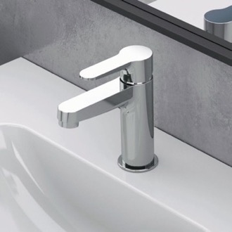 Bathroom Sink Faucets - TheBathOutlet