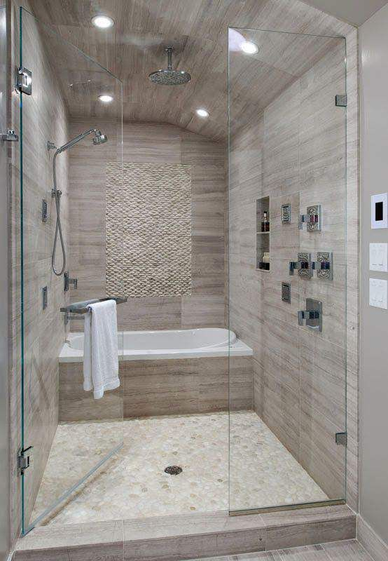 Bathroom styles you can look toilet decor ideas you can look modern