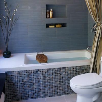 Bathroom Tile Gallery - Bathroom Ideas - Bathroom Designs and Photos