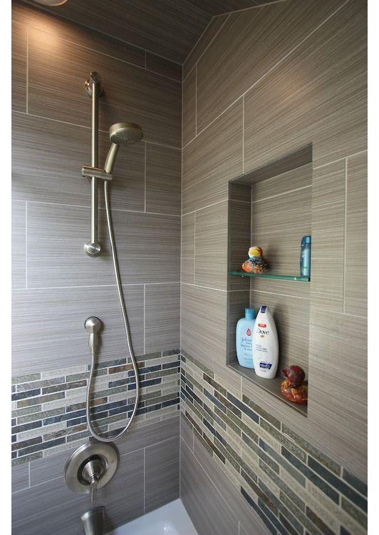 Home Interior Design en 2019 | baños | Pinterest | Bathroom