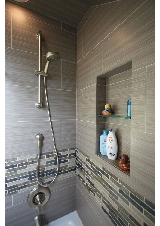 Home Interior Design en 2019 | baños | Pinterest | Bathroom