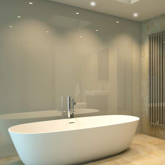 Lustrolite Safari High Gloss Bathroom Wall Panel   Bathroom ideas