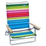 Beach Chairs – for a   comfortable and relaxing vacation time
