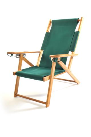 Original Beach Chairs | Cape Cod Beach Chair Company