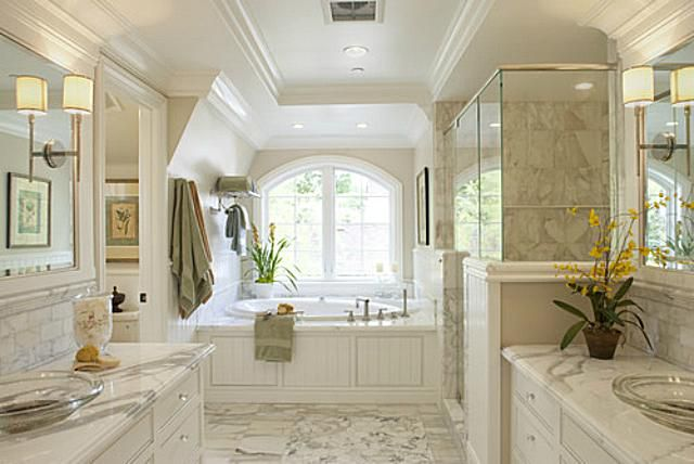 Beautiful Bathrooms 50 Bathroom Ideas - catpillow.co