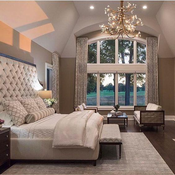25 Beautiful Bedroom Decorating Ideas: Best Ideas For Beautiful Bedrooms