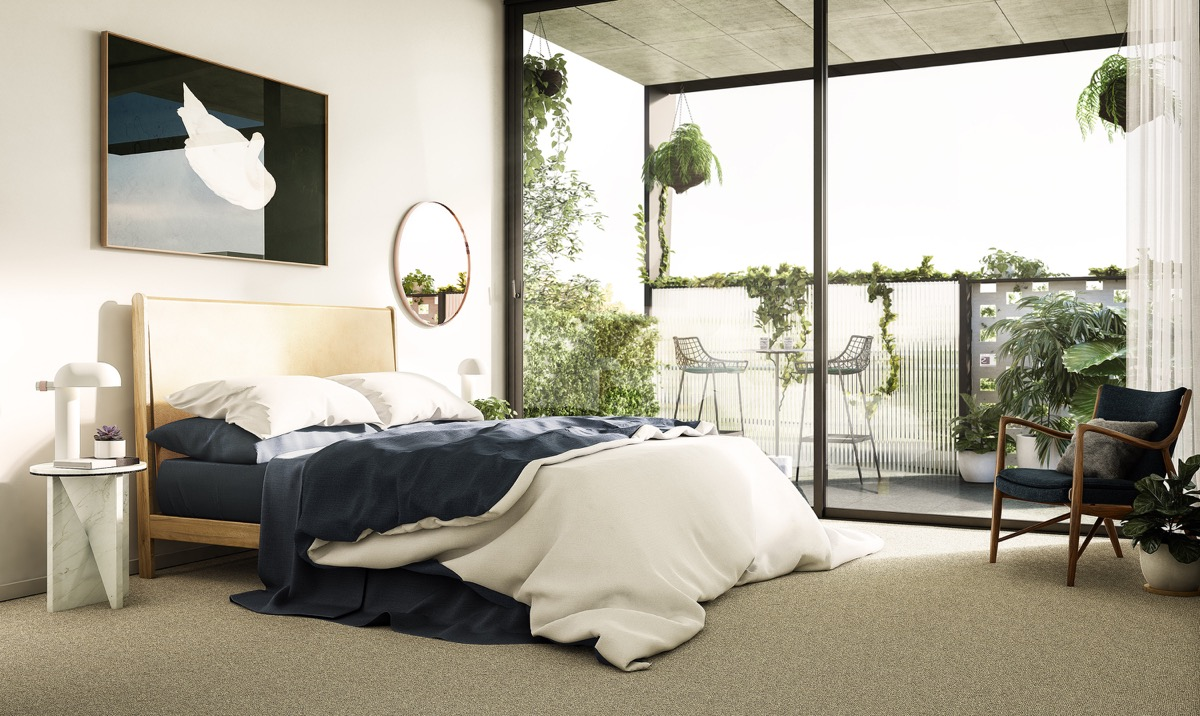 Best Ideas for Beautiful  Bedrooms