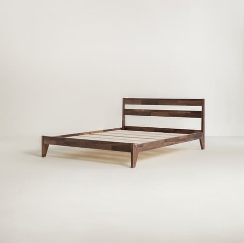 Bed Frames | A Timeless Frame at Half the Price | Tuft & Needle