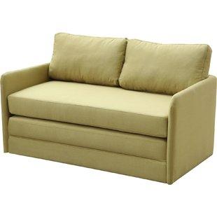 Convertible Sofas You'll Love | Wayfair