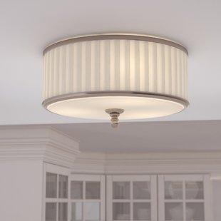 Master Bedroom Ceiling Light | Wayfair
