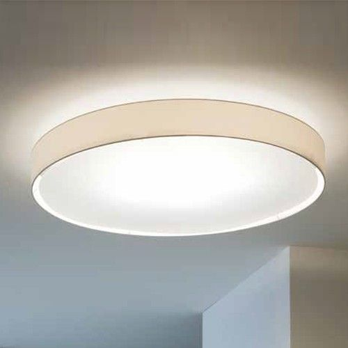 Pin by YLighting on Modern Ceiling Lighting Ideas | Light fixtures