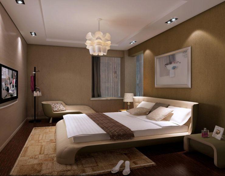 Unique Bedroom Ceiling Lights Unique Ceiling Light Fixtures Living