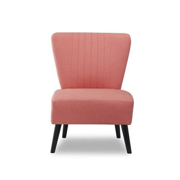 Bedroom Chairs You'll Love | Wayfair.co.uk