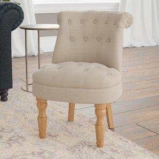 Bedroom Chairs You'll Love | Wayfair.co.uk