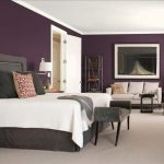 Importance of bedroom colour   schemes