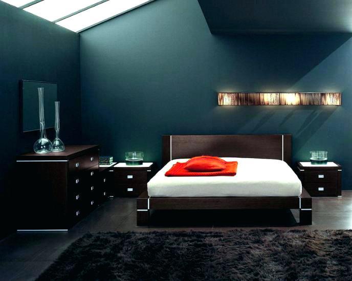 Bedroom Ideas Colour Schemes Bedroom Colour Schemes Photo 1 Of 7