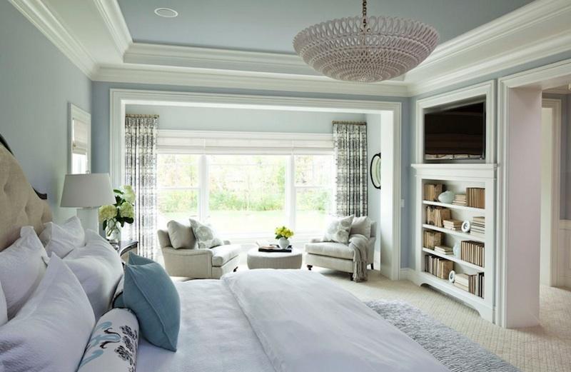 Master Bedroom Ideas - Freshome