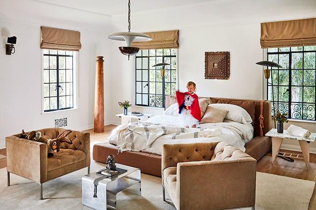 Bedroom Design 2019 | 18 Bedroom Decor Ideas To Try | Décor Aid