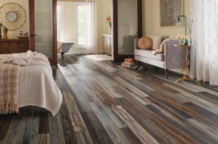 Bedroom Flooring Guide | Armstrong Flooring Residential