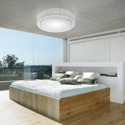 Bedroom Lighting - Modern Bedroom Light Fixtures | YLighting