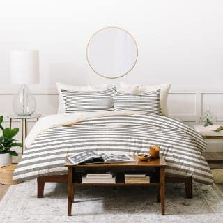 Top 11 Bedroom Furniture and Decor Styles - Overstock.com
