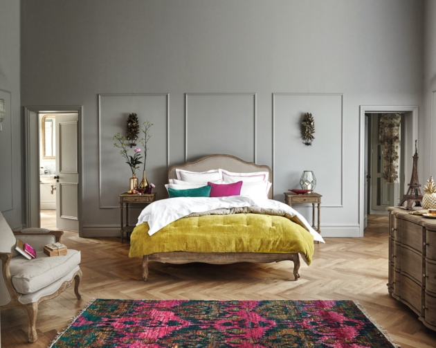Bedroom styles you'll love | West Essex Life