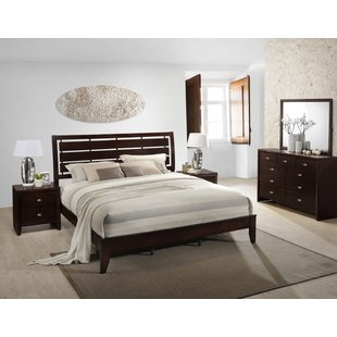 Queen Bedroom Suites | Wayfair