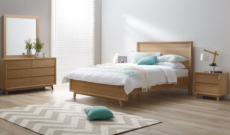 Bedroom Suite Ideas u2013 goodworksfurniture