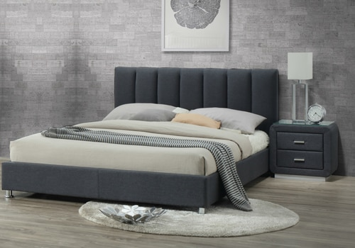 King Size Bedroom Suites - Online Furniture & Bedding Store