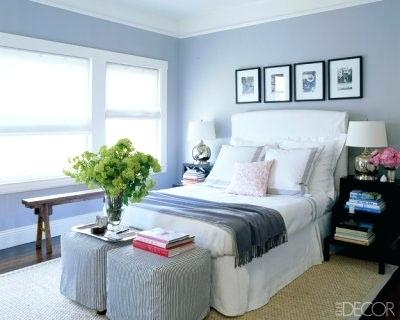 Colors For The Bedroom Wall Awesome Bedroom Wall Colors Bedroom Wall