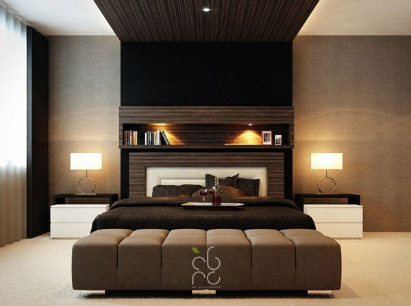 Some Themes For Bedrooms Design Carehomedecor