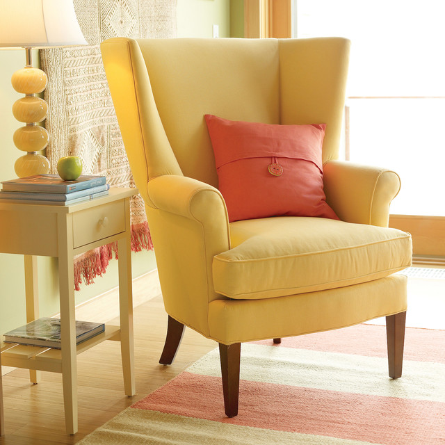 How to the best armchairs for living room u2013 bestartisticinteriors.com