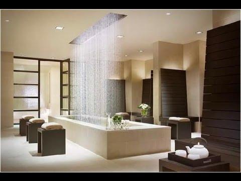 Stylish bathrooms designs ! Pics Bathroom design photos best