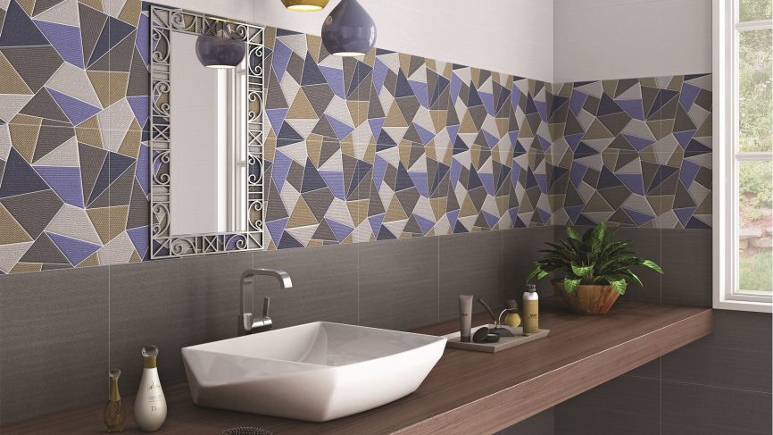 Bathroom Design Ideas for Best Bathroom Renovations | AD India