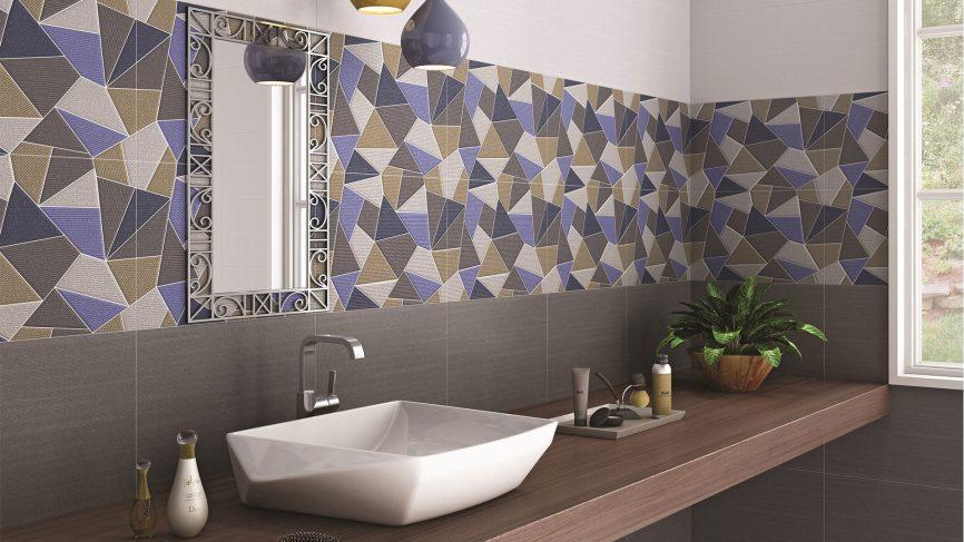 Bathroom Design Ideas for Best Bathroom Renovations | AD India