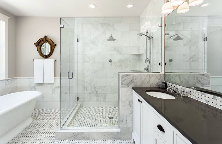 10 Best Bathroom Remodel Software (Free & Paid) - Designing Idea