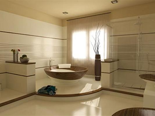 Bathroom ornaments choosing guide - Bathroom Design Ideas