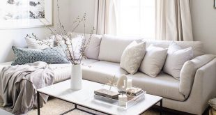 The Best Affordable Sofas for Every Budget | The Everygirl