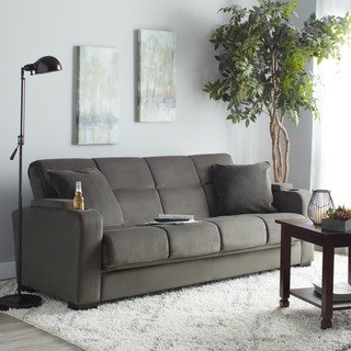 Buy Top Rated - Sofas & Couches Online at Overstock | Our Best