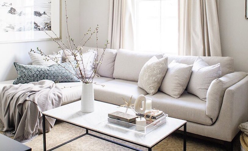 Qualities that make the define couch best for your living room