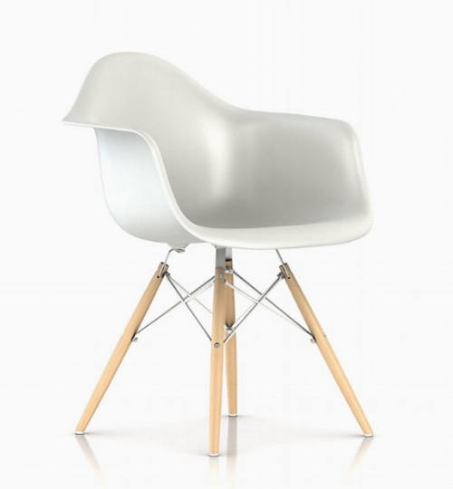 The 10 Best Modern Dining Chairs - The Architect's Guide