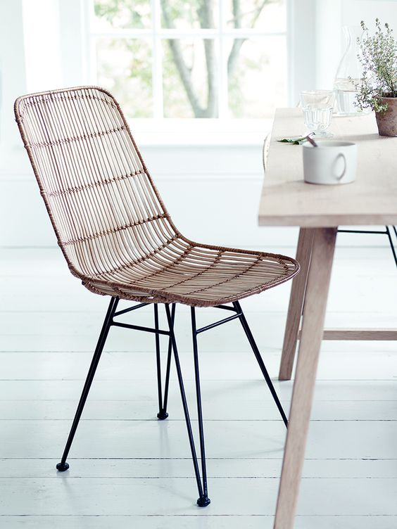 Dining Chairs - 10 of the Best | Ideal Home